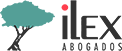 Ilex Abogados Logo