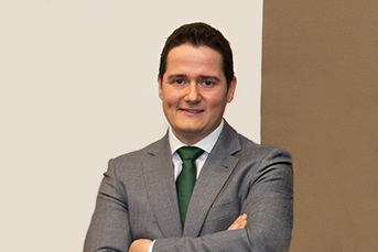 Fernando Rodríguez Burgués