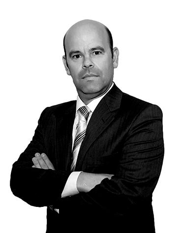 José Luis Artero Felipe