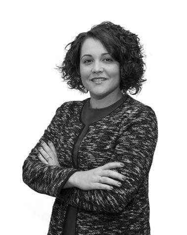 Lara Martín González