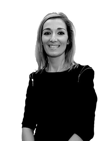Mercedes Franco Villar