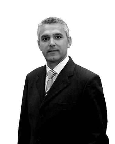 Pablo Malo García