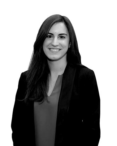 Patricia Millastre Valencia