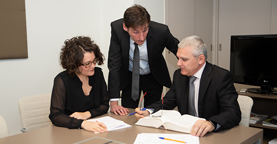 abogados inmobiliarios zaragoza