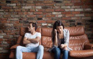 que es el divorcio express