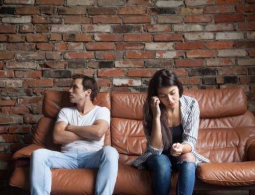 En qué consiste el divorcio express