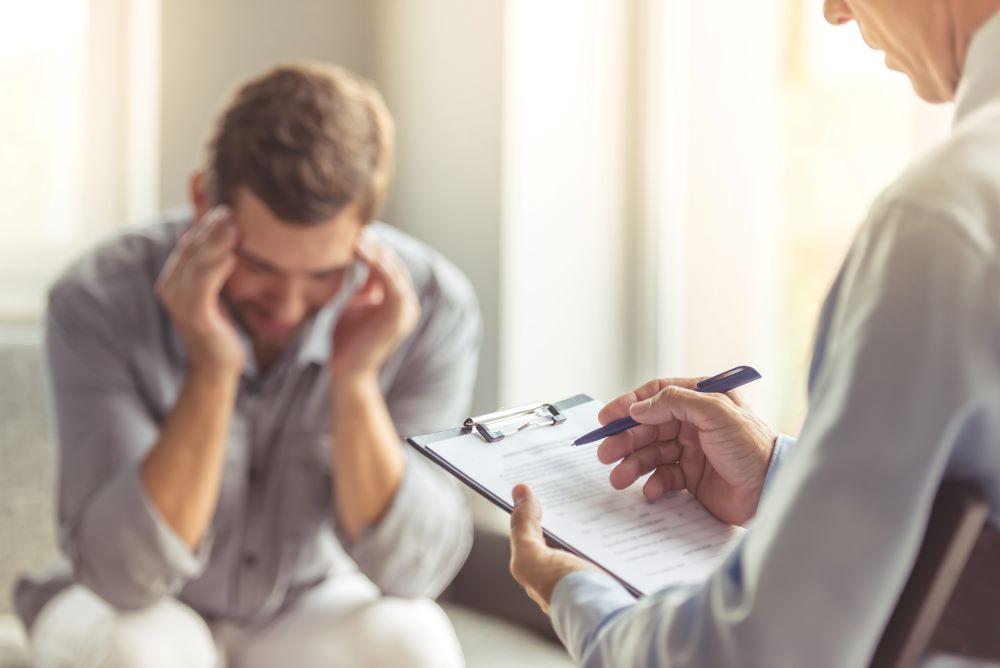 qué es y cuando se considera maltrato psicólogico