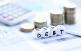 el concurso expres de acreedores