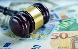 Última Sentencia sobre Gastos Hipoteca del Tribunal Europeo