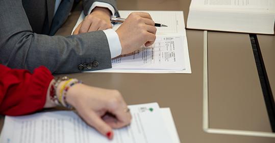 abogados cláusulas suelo