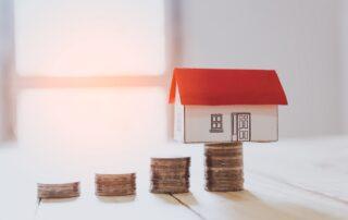Comprar sobre plano vivienda