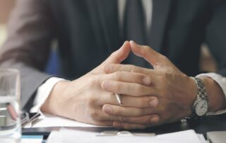 como evitar el cierre empresarial