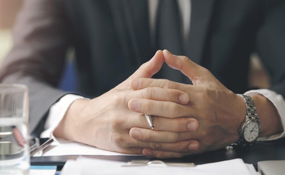 cómo evitar el cierre empresarial
