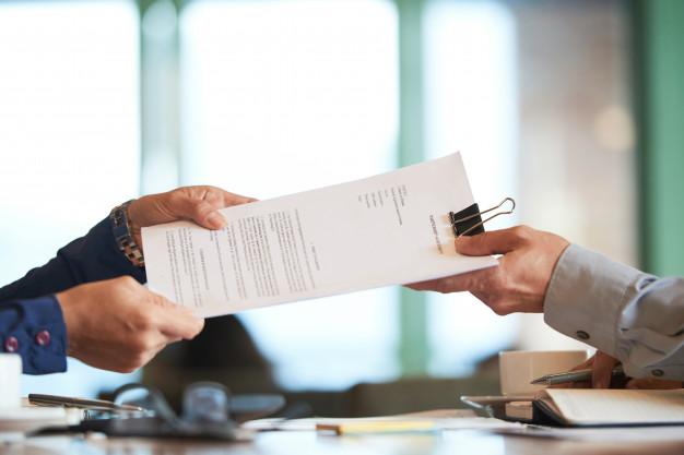 administracion tributaria nueva ley