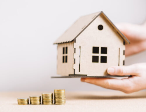 Qué pasa con el Impago de las Cuotas hipotecarias