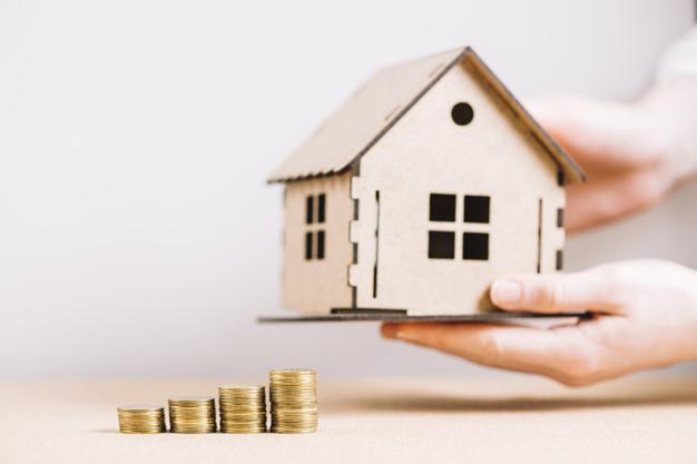 Impago de cuotas hipotecarias