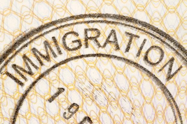 nuevas normas expulsion extranjeros