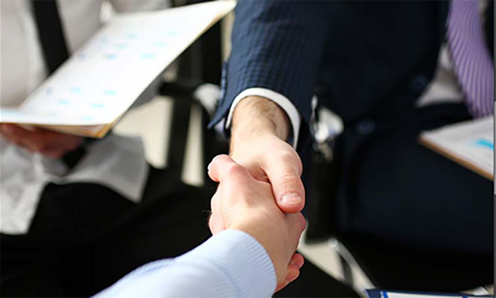 abogados de mediación de conflictos