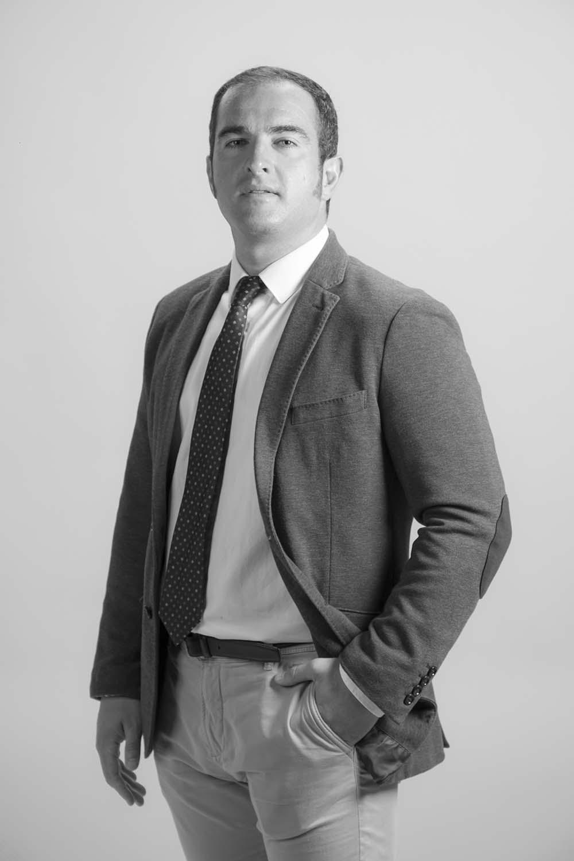 Carlos Orgaz Arbe Perfil