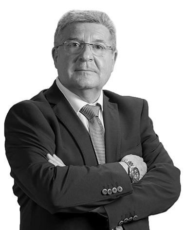 Francisco Uson Herrero